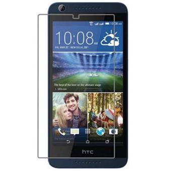 buy SCRATCHGARD TEMPERED GLASS FOR HTC 626 :Scratchgard