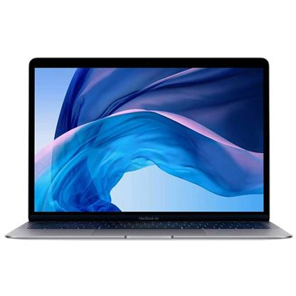 buy APPLE MACBOOK AIR 8TH CI5 128GB MVFH2HN/A SG :Apple