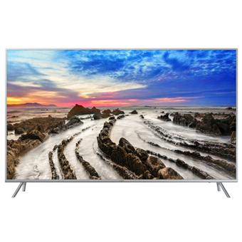 buy SAMSUNG UHD LED UA75MU7000 :Samsung