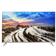 Samsung UA75MU7000 75 (189cm) Ultra HD Smart LED TV