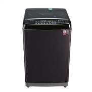 buy LG T7577NEDLK 6.5Kg Fully Automatic Washing Machine