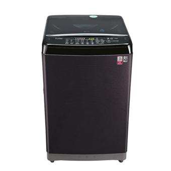 buy LG WM T7577NEDLK (6.5KG) :LG