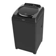 buy Whirlpool 360 Ultimate Care 7.5Kg Fully Automatic Washing Machine (Graphite)