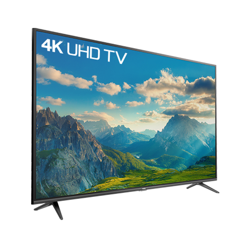 TCL 50V500 4K Ultra HD 50 (125 7 cm) LED TV Price in India - buy TCL