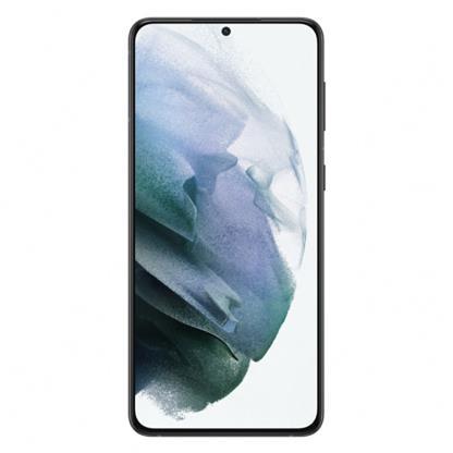 buy SAMSUNG MOBILE GALAXY S21 PLUS 5G G996BD 8GB 256GB PHANTOM BLACK :Samsung
