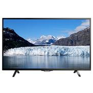 buy Skyworth 40E4000S 40 (101cm) Full HD Smart LED TV