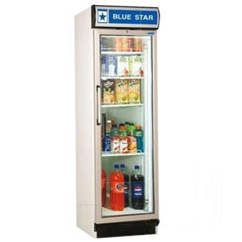 buy BLUESTAR VISI COOLER VC690E :Bluestar