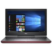 buy Dell Inspiron 15 7567 (A562101SIN9) Laptop (Core i5-7300HQ/8GB RAM/1TB HDD/15.6 (39.6 cm)/Win 10/Grey)