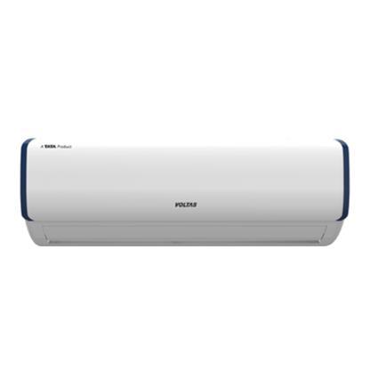 buy VOLTAS AC 183VCZQ (3 STAR-INVERTER) 1.5T SPL - SET :Inverter