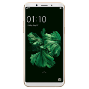 buy Oppo F5 (Gold)