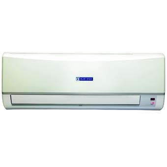 buy BLUE STAR AC 3CNHW12CAFU (3 STAR-INVERTER) 1TN SPL :Bluestar