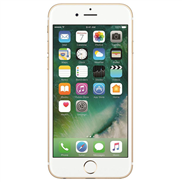 buy Apple iPhone 6 (Gold, 32GB)