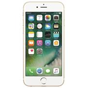 buy Apple iPhone 6 (Gold, 32GB)