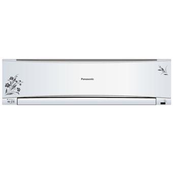 buy PANASONIC AC CSYC12SKY4S (4 STAR) 1T SPL :Panasonic