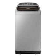 buy Samsung WA65M4200HD 6.5Kg Fully Automatic Washing Machine