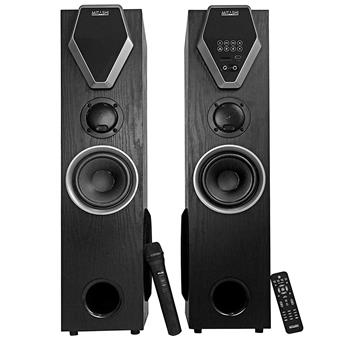 buy MITASHI TOWER SPEAKER TWR8499BT :Mitashi