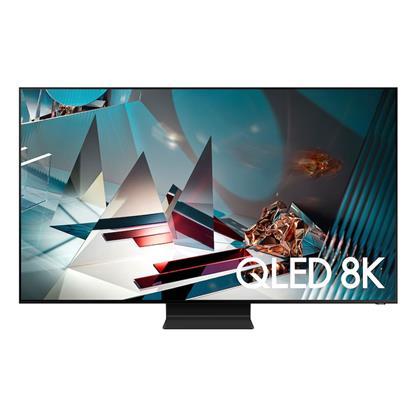 buy SAMSUNG QLED QA75Q800T :Samsung