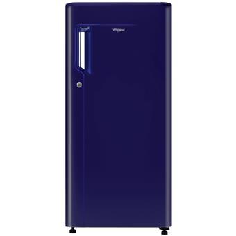 buy WHIRLPOOL REF 200 IM POWERCOOL CLASSIC 3S BLUE-E :Whirlpool