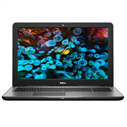 buy Dell Inspiron 15 5567 (A563503WIN9) Laptop (Core i5-7200U/8GB RAM/2TB HDD/15.6 (39.6 cm)/Win 10/Grey)
