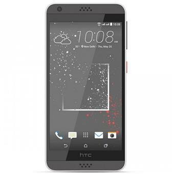 buy HTC MOBILE DESIRE 630 SPRINKLE WHITE :HTC