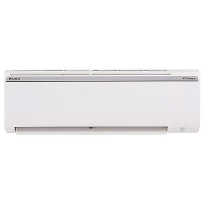 buy DAIKIN AC FTKP50TV16U (4 STAR-INVERTER) 1.5T SPL :1601-1800 W