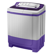 buy Samsung WT85M4200HB 8.5Kg Semi Automatic Washing Machine
