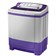 Samsung WT85M4200HB 8.5Kg Semi Automatic Washing Machine