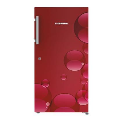 buy LIEBHERR REF DR2240-20 RED :Liebherr