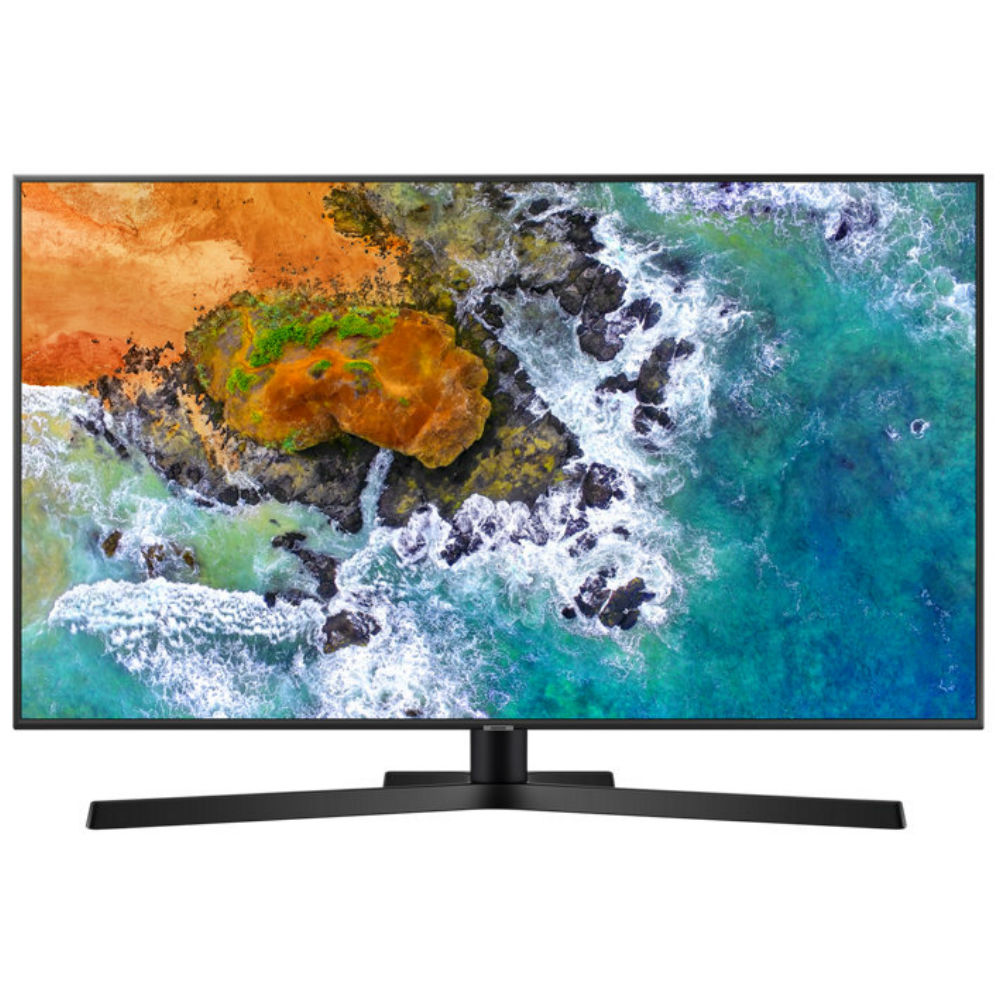 c1e1d3d5c Samsung UA43NU7470 43 (108cm) Ultra HD Smart LED TV Price in India - buy  Samsung UA43NU7470 43 (108cm) Ultra HD Smart LED TV online - Samsung    VijaySales.