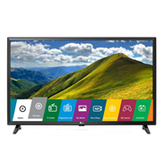 buy LG 32LJ542D 32 (80cm) HD LED TV