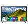 LG 32LJ542D 32 (80cm) HD LED TV