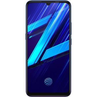 buy VIVO MOBILE Z1X 8GB 128GB FUSION BLUE :Vivo