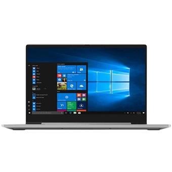 buy LENOVO LAPTOP 81NE0029IN (S540) :Lenovo