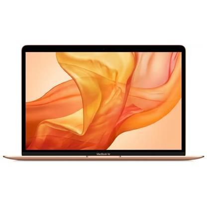 buy APPLE MACBOOK AIR 10TH CI5 512GB MVH52HN/A GOLD :Apple