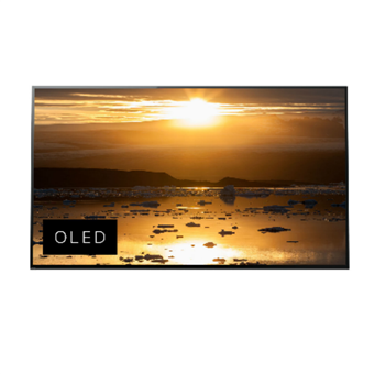 buy SONY UHD OLED KD65A1 :Sony