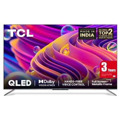buy TCL UHD LED 65C715 :TCL
