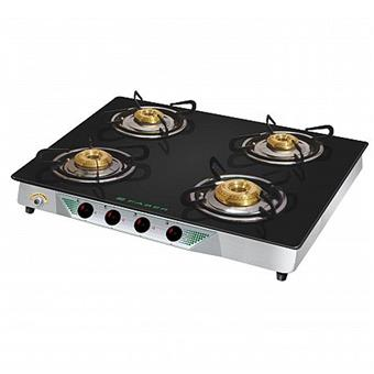 buy FABER COOK TOP CRYSTAL 40CTAI :Faber
