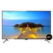 buy Onida LEO50UIB 50 (124.46cm) 4K Ultra HD Smart LED TV