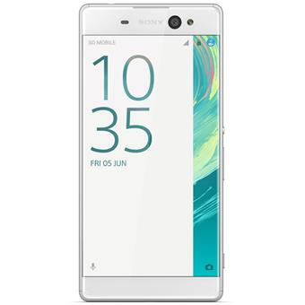 buy SONY MOBILE XPERIA XA ULTRA WHITE :Sony