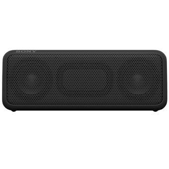 buy SONY PORTABLE BLUETOOTH SPEAKER SRSXB3 BLACK :Sony