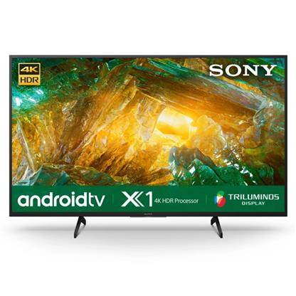 buy SONY UHD LED KD43X8000H :Sony