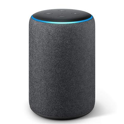 buy AMAZON SPEAKER ECHO 3RD GEN (BLACK) :Amazon