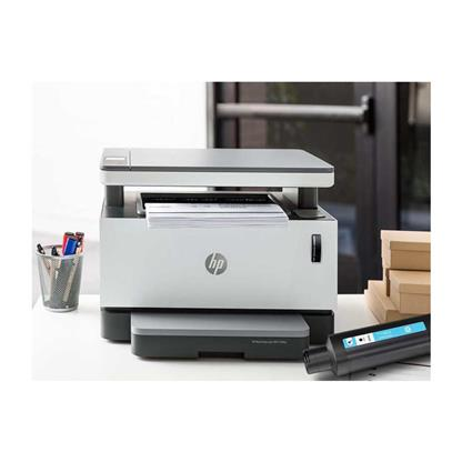 buy HP NEVERSTOP LASER MFP 1200W PRINTER :HP
