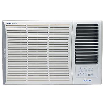 buy VOLTAS AC 183DYa (3 STAR) 1.5T WIN :Voltas