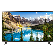 buy LG 43UJ632T 43 (108cm) Ultra HD Smart LED TV