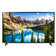 LG 43UJ632T 43 (108cm) Ultra HD Smart LED TV