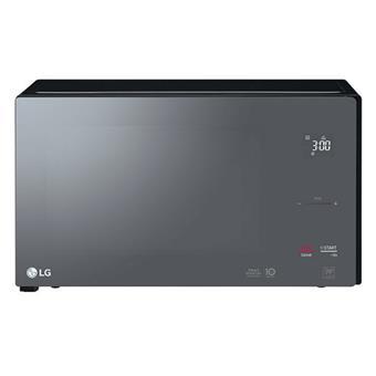 buy LG MW MS4295DIS :LG