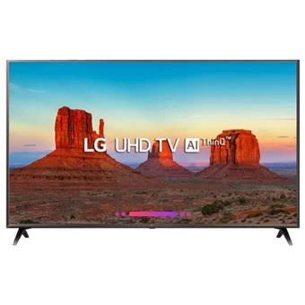buy LG UHD LED 65UK6360PTE :LG