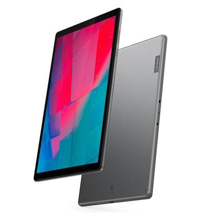 buy LENOVO TABLET M10 X306X WIFI LTE 10.1 4GB 64GB :Yes