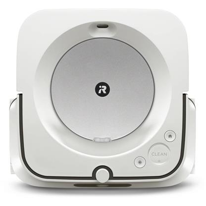 buy BRAAVA JET MOPPING ROBOT M6 :Vacuum Cleaner
